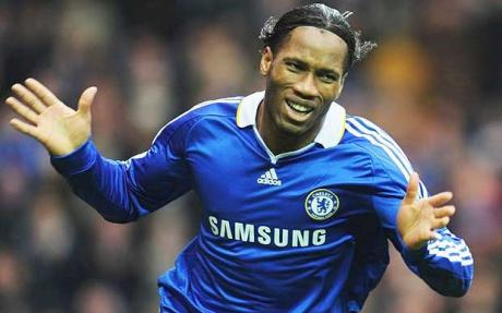 didier_drogba_chelsea