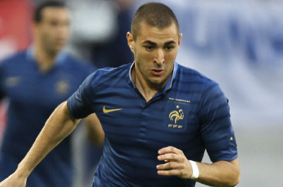 benzema_france