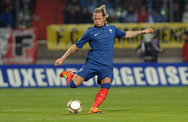 philippe_mexes_france