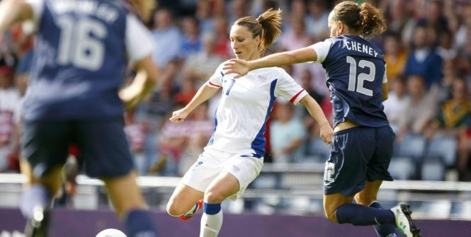 france-usa-jo2012-footballfeminin
