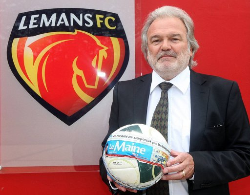 ligue-2-le-mans-maintenu