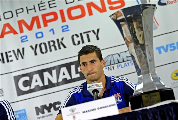 maxime-gonalons-en-conference-de-presse-a-new-york-photo-stephane-guiochon