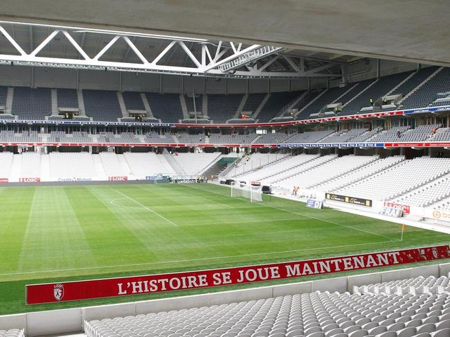 Grand-Stade-Lille