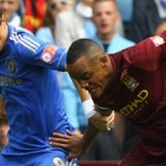 torres-kompany-community-shield