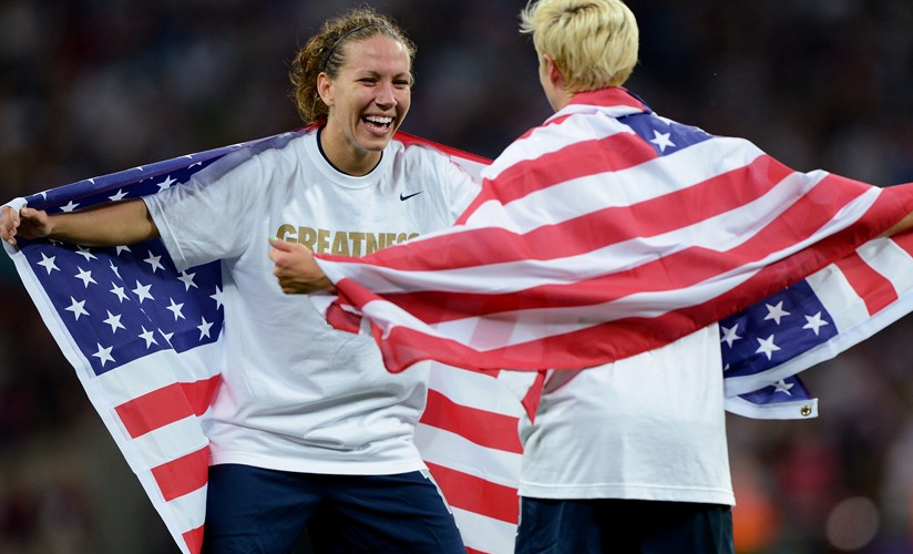 usa-champion-olympique-foot-feminin