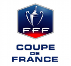 logo-coupe-france