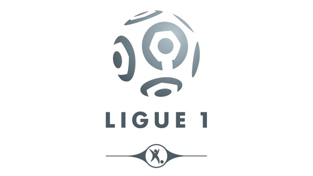 Logo LFP Ligue 1