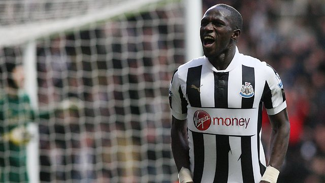 mousssa-sissoko-newcastle