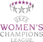 UEFA_Women's_Champions_League_(2012)
