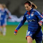 Schelin, buteuse face  Malm