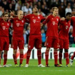 31b9b_120502105756-sport-best-paid-bayern-munich-horizontal-gallery
