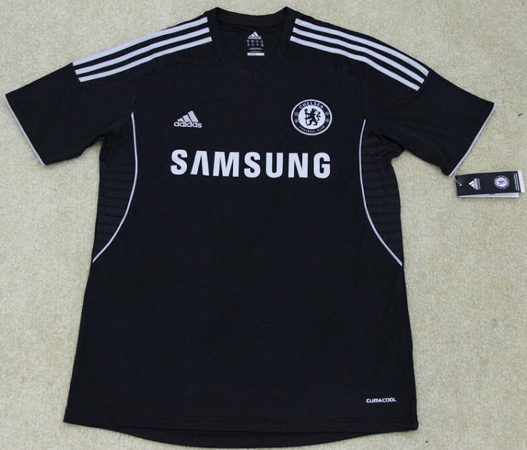 maillot-third-chelsea-2013-2014