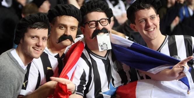 french-day-newcastle
