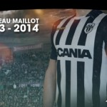 maillot-domicile-angers-2013-2014