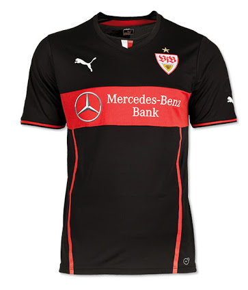 Maillots de football 2015 2016 for Maillot rennes exterieur