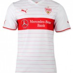 maillot-stuttgart-2013-2014