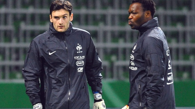 france-lloris-mandanda