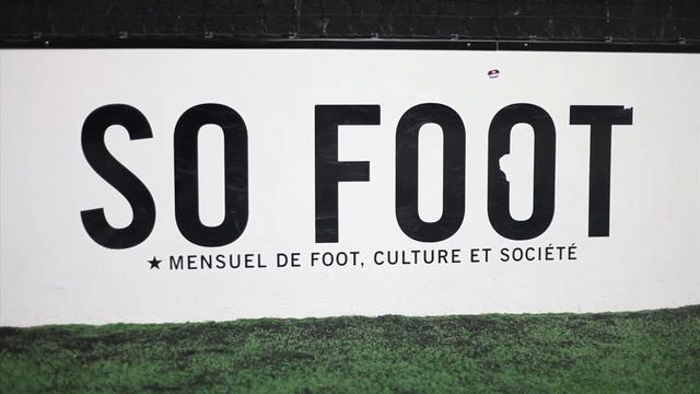 interview-so-foot