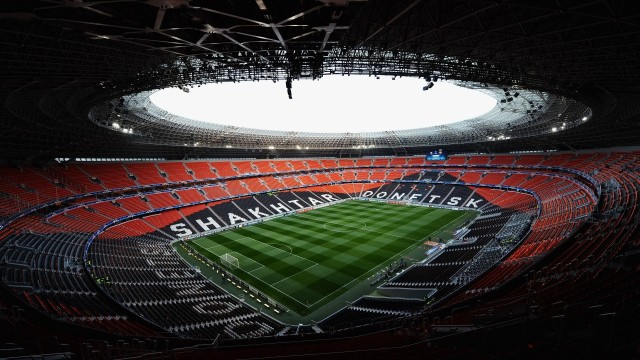 Shakhtar-Donetsk-Stadium-Football