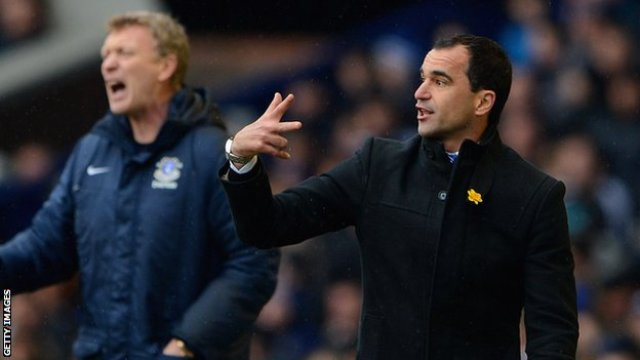 roberto-martinez-david-moyes-everton