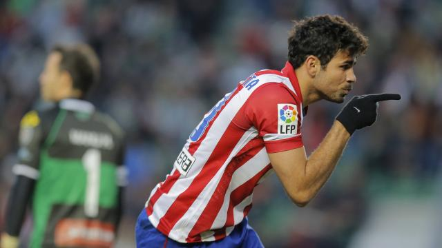 diego-costa-atletico-madrid-liga