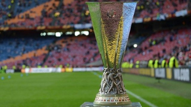 Les 16 me et 8 me de finale de l 39 europa league 2013 2014 - Tirage au sort 8eme de finale coupe de france ...