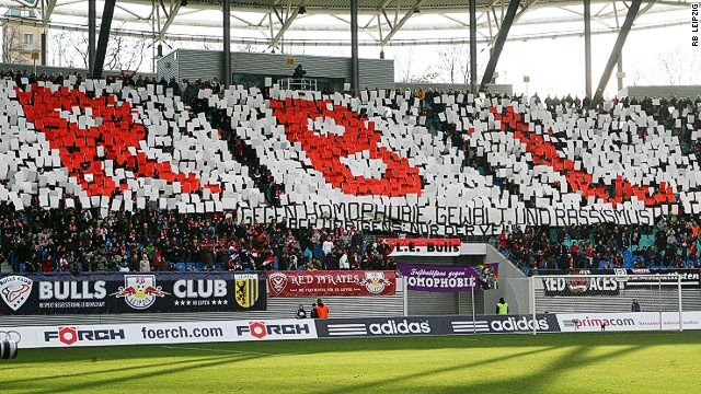 red-bull-leipzig-bundesliga