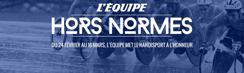 hors-normes-l-equipe