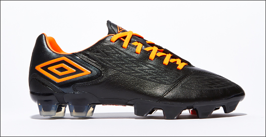 umbro-geometra-2-noire-orange