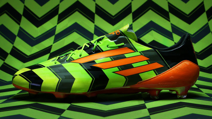 Adidas-Adizero-Crazylight-F50