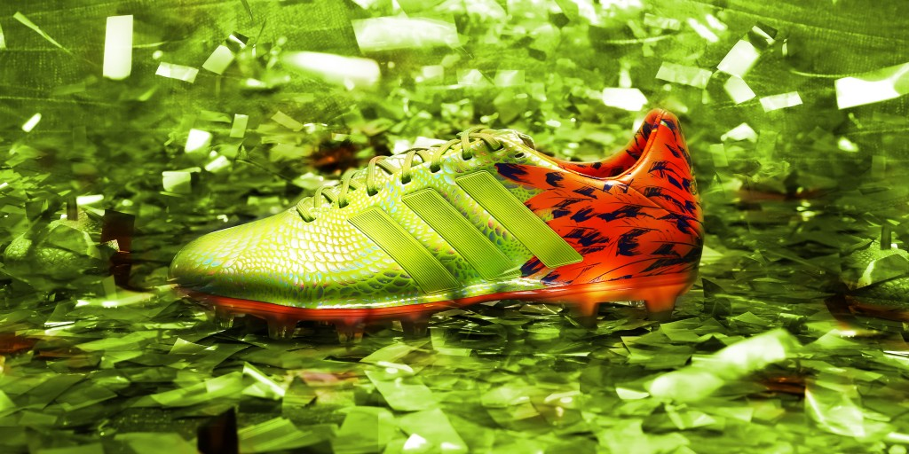 adidas-11pro-carnaval-pack