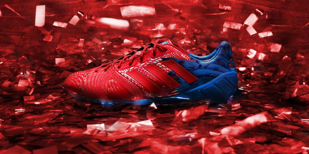 adidas-nitrocharge-pack-carnaval
