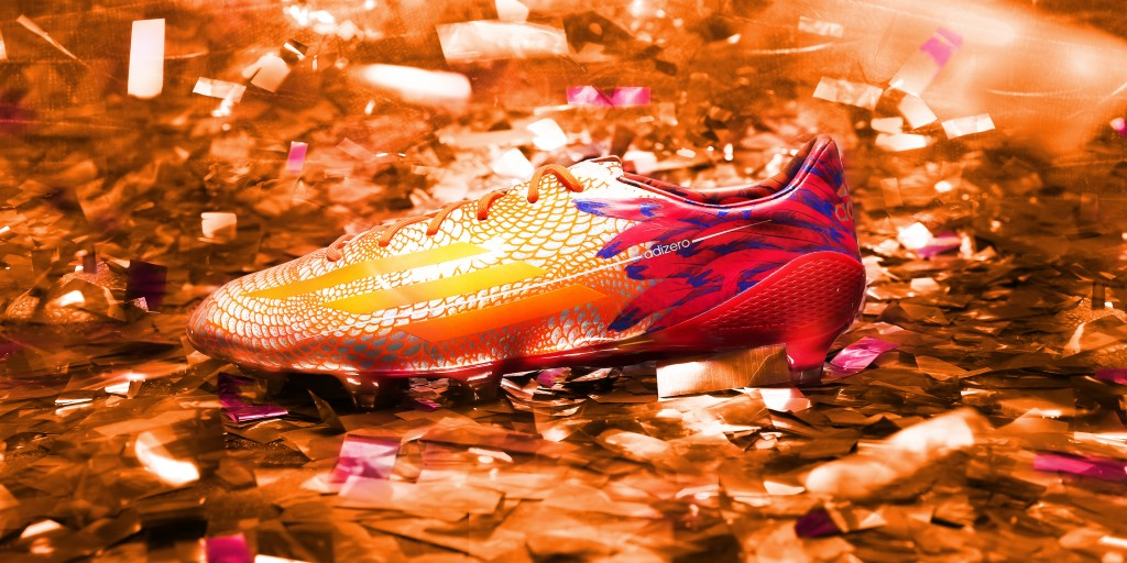 adidas-F50-pack-carnaval