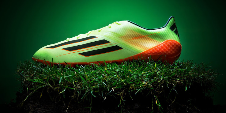 adidas-adizero-f50-earth-pack