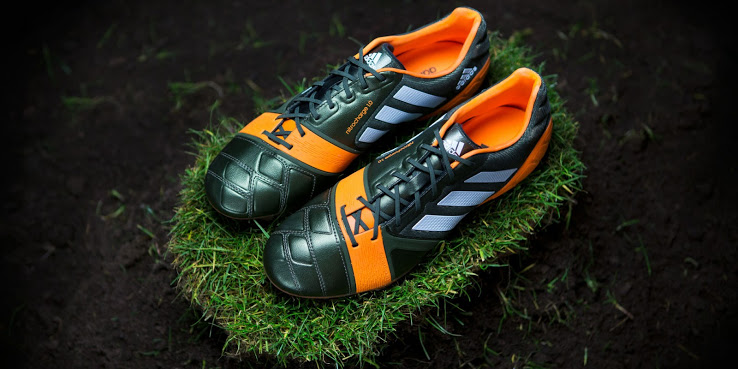 adidas-nitrocharge-pack-earth-2
