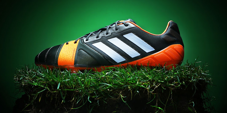 adidas-nitrocharge-pack-earth