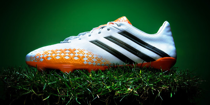 adidas-predator-earth-pack