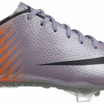chaussure-football-Nike-Mercurial-Vapor-IX-10-Mercurial-2014