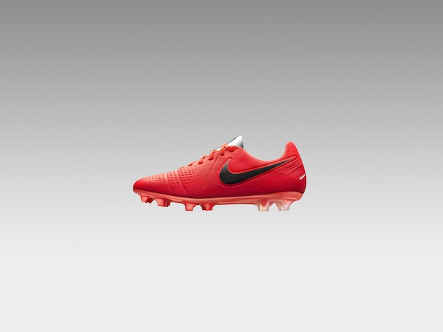 ctr360 rouge