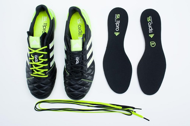 pack-chaussure-adidas-11-pro