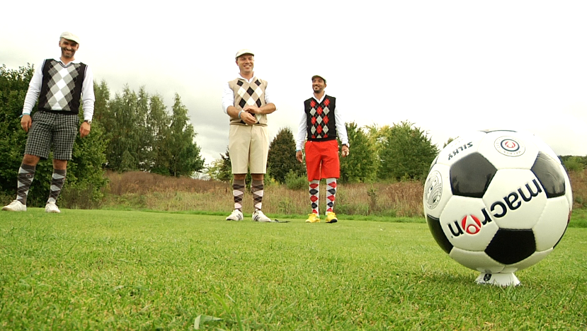 footgolf-lyon