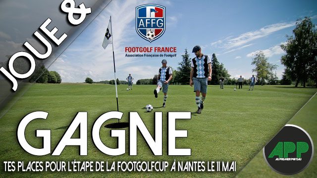 footgolf-aupremierpoteau