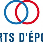 Logo_sports_d'époque