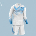 maillots-nike-game-of-thrones