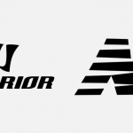 warrior-fin-début-new-balance