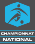 Logo-championnat-National
