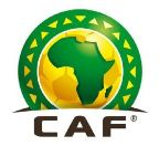 coupe-afrique-nations-can