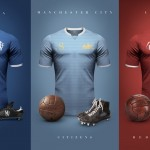 maillot-retro-chelsea-manchester-city-united