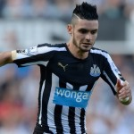 remy-cabella-newcastle