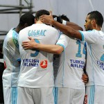 turkish-airlines-OM-sponsoring-maillot-dos-2014-2015